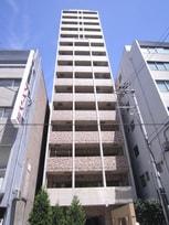 アスヴェル東本町Ⅱ(605)
