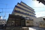 林泉第7ビル