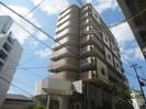 ライジングコ-ト姫島駅前(903)の外観