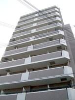 ラナップスクエア南堀江(1003)