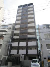 エイペックス新大阪(704)