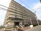 八尾山本レックスマンション(104)の外観