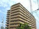 ライオンズマンション泉南樽井第2(509)の外観