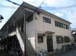 阪神ハイツ(北)