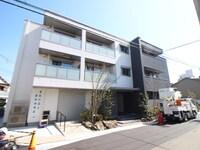 FORTUNA塚口本町