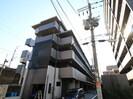 セレーノ大阪ウエストベイ(215)の外観
