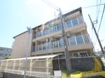 ベレ-ロ魚崎