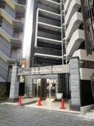 プレサンス野田阪神駅前ザ・ファースト(205の外観