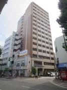 プレサンス新大阪クレスタ(1003)の外観