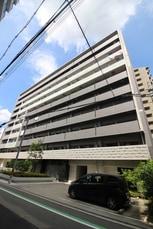 サムティ福島NORTH(611)