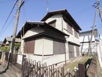北本荘6-9-26戸建