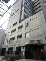 アドバンテージ天神橋(401)