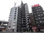 プレサンス野田阪神駅前ザ・ファースト(404