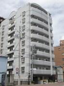 エステムコート神戸西(805)の外観