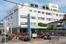 病院(病院)まで949m