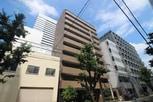 リーガル新大阪駅前(1101)