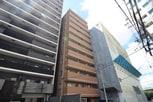 M PLAZA新大阪駅前
