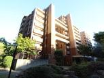 フォレストシティ千里丘D棟(804)