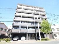 ベラジオ京都洛南Ⅱ(406)