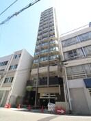 ファーストフィオーレ神戸駅前(1303)の外観