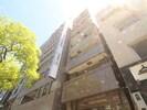 リーガル神戸三宮フラワーロード(205)の外観