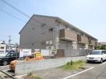 セジュ-ル稲田本町