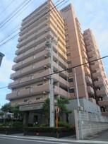 プレステージ明石駅前Ⅱ(1007)