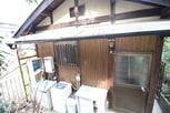 遠藤様坂脇町31貸家