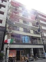 東梅田レジデンス小島