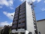 新大阪パートⅡ
