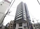 エステムコート大阪WEST(1303)の外観