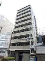 エステムコート梅田北(802)