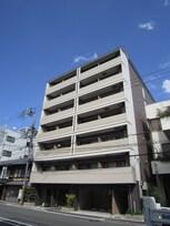 スワンズ京都五条大宮(705)