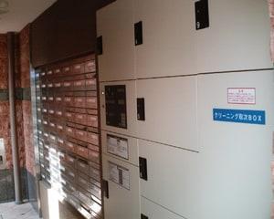 エステムコ-ト神戸西Ⅲフロンタ-ジュ(705)