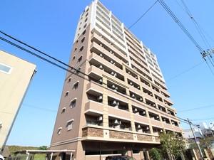 エステムコ-ト梅田天神橋リバ-フロント1307