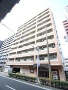 タカマツ神戸駅南通の外観