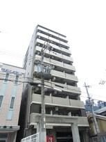 エステムコート梅田北(304)