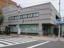 京都銀行高野支店(銀行)まで260m