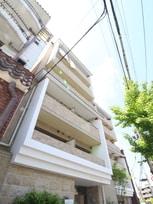 プレサンス京大東(407)