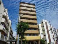第5アロ-ズ新大阪
