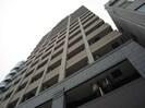 エステムプラザ神戸水木通グランクロス(211の外観