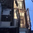 枇杷庄島ノ宮80-184貸家の外観