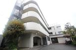 ダイドーマンション桃山台(603)