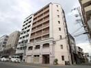Royal京都駅前の外観