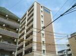 プレサンス三宮東アルバ-ナ(306)