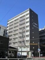ジュネス新大阪レジデンス(1005)