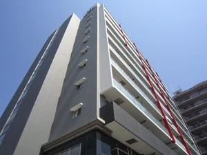 エステムプラザ神戸西Ⅳインフィニティ(203)