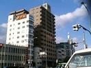 エステムプラザ神戸水木通グランクロス(308の外観