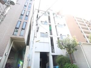 メゾン江坂