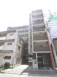 リブリ-野田